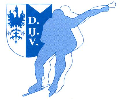 Heerlijk schaatsen in de winter op natuurijs op onze IJsbaan in Diepenveen
